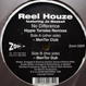 Reel Houze - No Difference (Hippie Torrales Remixes)