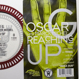 Oscar G - Reaching Up