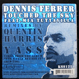 Dennis Ferrer - Touched The Sky (Remixed Quentin Harris)