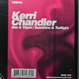 Kerri Chandler - Bar A Thym / Sunshine & Twilight