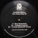 Santiago Salazar - New Beginnings EP (Remixed Ricardo Miranda)