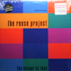 Reese Project - Colour Of Love (Underground Resistance Mix)