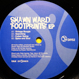 Shawn Ward - Footprints EP