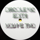 V.A. (Edgar Winter, Donald Byrd) - Discolexic Edits Vol.2
