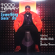 Todd Terry feat. Jocelyn Brown - Something Goin' On