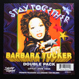 Barbara Tucker - Stay Together (12X2)