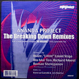 Ananda Project - Breaking Down (Louie Vega, Blaze Remixes)