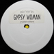 Crystal Waters - Gypsy Woman (98 Remix)