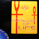 Symbols of Life - For The World