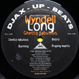 Wyndell Long - Ghetto Fabulous