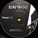 V.A. - Demo Tracks #01 (DISC2欠)