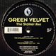 Green Velvet - The Stalker Mixes