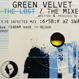 Green Velvet - Land of The Lost / The Mixes