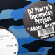 DJ Pierre's Doomsday Project - Atom Bomb