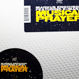 Markus Enochson feat. E-Man - Musical Prayer