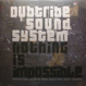 Dubtribe Sound System - Nothing Is Impossible (Remixed Dennis Ferrer)