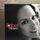 Bebel Gilberto - River Song (Grant Nelson Remixes)