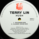 Terry Lin - Hush (Remixed Frankie Knuckles, Eric Kupper)
