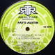 Patti Austin - Why You Wanna Be Like That? (Remixed M. Fulton)