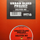 UBP - Deliver Me (Remixed 95 North)