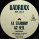 Badroxx - Deep State 2