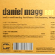 Daniel Magg - Set For Seizure (Remixed Anthony Nicholson)
