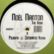 Noel Nanton - The Issue