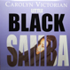 Carolyn Victorian - Little Black Samba