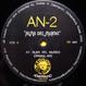 AN-2 - Alma Del Mundo