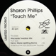 Sharon Phillips - Touch Me