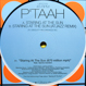 P'Taah - Staring At The Sun (670 Million MPH) (Atjazz Remix)