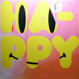 Max Sedgley - Happy