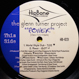 Glenn Turner Project - Power (Remixed USG: Ron Trent)