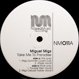 Miguel Migs - Take Me To Paradise (Remixed Atjazz)