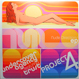 Project 4 / Undercover Agency - Nude Directions EP