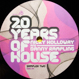 V.A. - 20 Years of House N. Holloway & D. Rampling 2