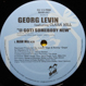 Georg Levin feat. Clara Hill - (I Got) Somebody New