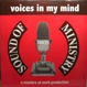 Voices - Voices In My Mind