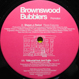 Shawn J. Period / Yellowtail - Brownswood Bubblers (Part 1)