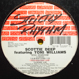 Scottie Deep - Soul Searchin'