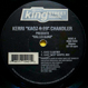 Kerri Chandler - Hallelujah (Remixed Roy Davis Jr)