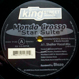 Mondo Grosso - Star Suite (Remixed Blaze)