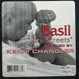 Basil - City Streets (Remixed Kerri Chandler)
