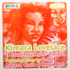 Kimara Lovelace - I Luv You More (Roland Clark's Urban Soul Mix)