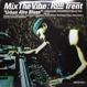V.A. - Mix The Vibe: Ron Trent: Urban Afro Blues