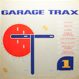 V.A. (Serious Intention, Cassio) - Garage Trax 1
