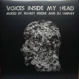 Ashley Beedle & DJ Harvey - Voices Inside My Head