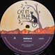 Joshua Iz /Jamie Anderson - Get To Know / Get The Horn