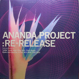 Ananda Project - Re-Release (Cascades of Colour Kuniyuki Remix)