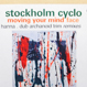 Stockholm Cyclo - Face (Remxed Hanna: Warren Harris)